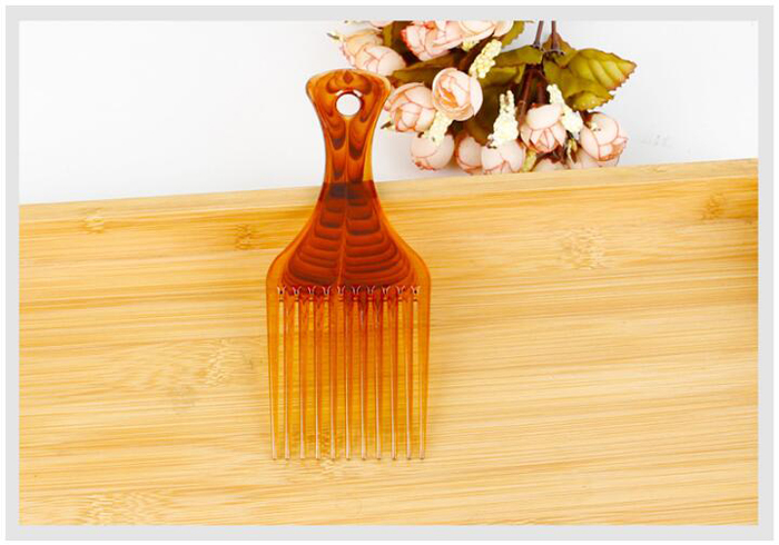 oil head hair wide tooth comb hair comb 03