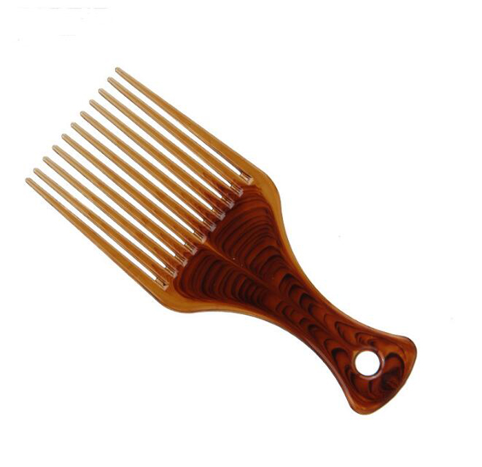oil head hair wide tooth comb hair comb 05